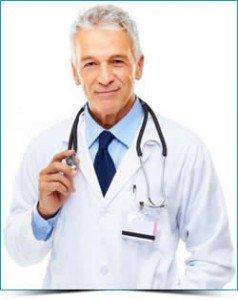 anacin en pharmacie france sans ordonnance